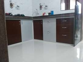 Designer modular kitchen in budget price in Ahmedabad