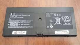 baterai laptop HP Probook 5310m, 5320m ( batrai FL04) (4 CELL) oem