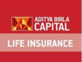 Aditya  Birla  group  part /full time business  opportunity