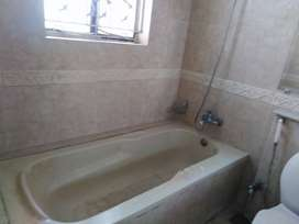5 Marla Residential Flat For Rent In Paragon City Lahore