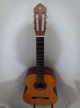 Jual Gitar Yamaha C315 Original