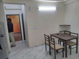 Pre occupied 1 room for girl only, 6500/-