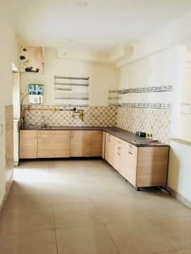 2bhk flat on rent in supertech eco village 3