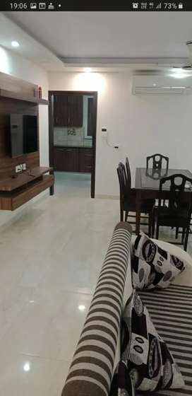 3bhk and 4bhk furnished & luxory furnished in luxary multy story  apt
