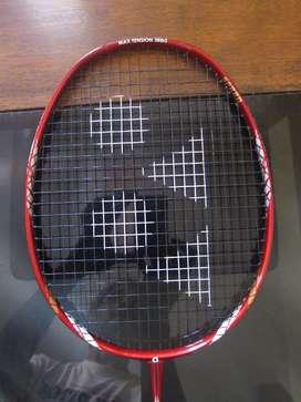 Apacs Badminton Racket