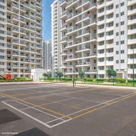 3 BHK For Sale in Kolte Patil Life Republic in Hinjewadi