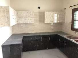 4 BHK independent kothi for rent sunny enclave sec 125