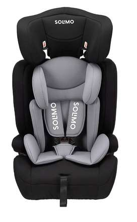 Un- used baby car seat