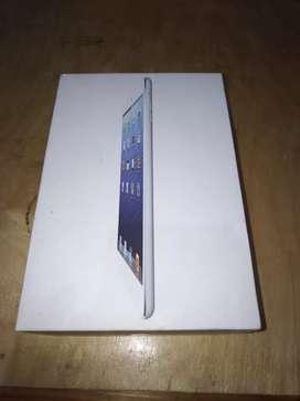 Ipad Mini 1 wi-fi dan sim