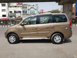 Mahindra Xylo E6 BS-IV, 2012, Diesel