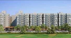 Luxurious amenities like swimming pool club house jogging track garden