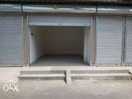 Very Low price garage/ shop.1 year old