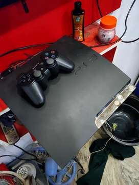 Ps3 brand new condition