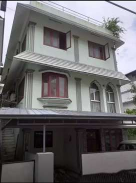 House  rent 8500