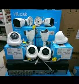Peromosi kamera cctv murah macam kamera