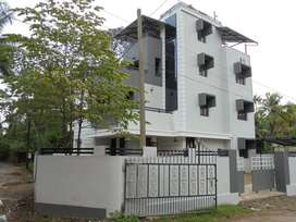 60 cent land only 60 lakhs
