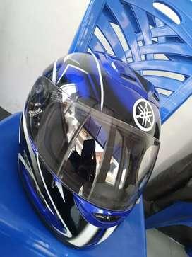 helm original yamaha