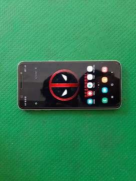Samsung galaxy j8     64GB -4GB  / approx 7 month used