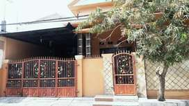 Unit Luas Rumah Bagus Villa Mutiara Gading 1, Harapan Indah