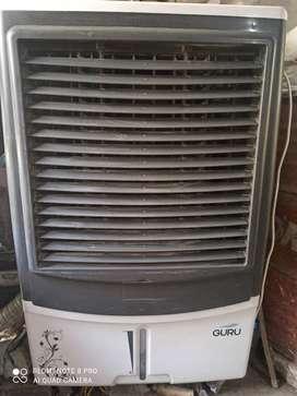 Aisen GURU jumbo sized cooler