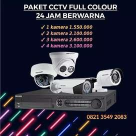 promo cctv fullcolor