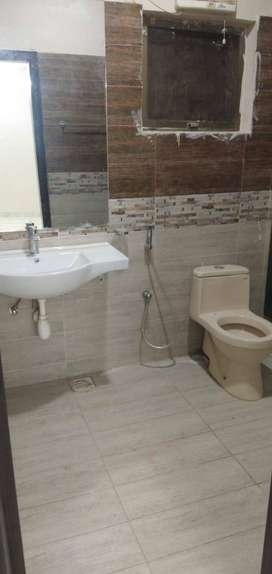 3 Bed King Size, Apartment For Sale In Askari V