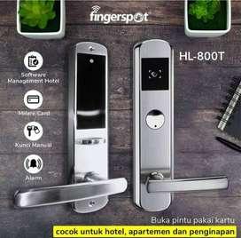 Hotel lock HL  800 T