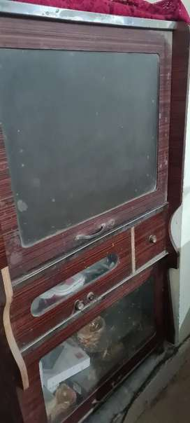 Show Case, TV Case for your home decoration