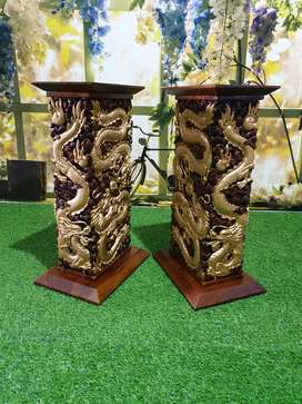 HIGH CLAS STAND SPEAKER LIMITID EDITION