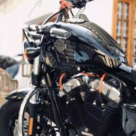 Harley davidson sportster (48)