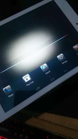 Tablet Advan T5C 8 inch