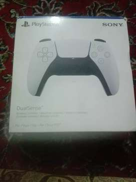 Ps5 full new controller for sell