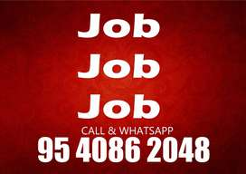 good data entry job home based only typing required