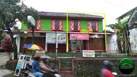 uko dekat Kampus dan Jogja Bay (AR 181)