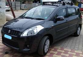 Direct First Owner - good condition - Ertiga VXI