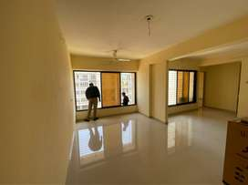 2 bhk flat sell best price in dindoli 100% loan available