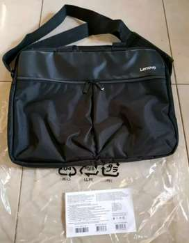 Tas Laptop LENOVO Original