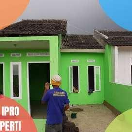 Termurah Di Bandung T.45/70 120Jt Aja Stok Terbatas!!!