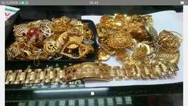 Terima jual mas dan berlian tanpa surat dengan harga tinggi
