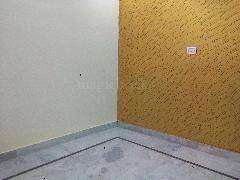1bhk floor in uttam nagar west