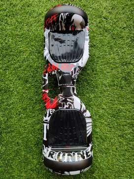 Brand new hoverboard available for sell