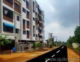 New apartment Flats Sujata Nagar 80 feet road New constructions