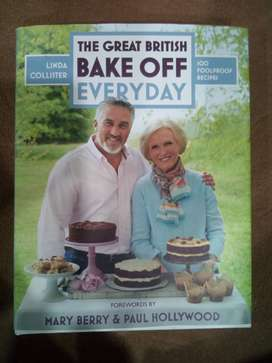 UK imported Books Food recipe kids knitting kitchen and many more