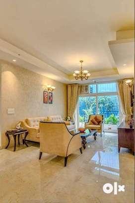 %Vaastu compliant Apartment