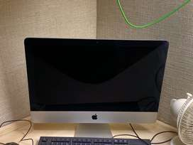 Apple iMac 21.5 inches 2.7GHZ