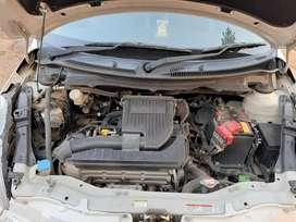 Maruti Suzuki Swift 2014 Petrol Good Condition