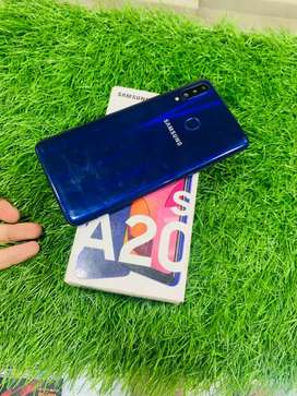Second Mobile Available in Best Price