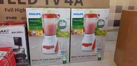 Blender Philips HR2115 Volume 2 Liter