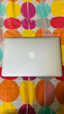 Macbook Air 13' for sale