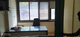 office for sale,clinic